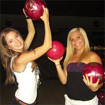 dancers-bowling-tn