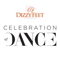 dizzy-feet-celebration